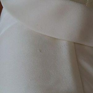 Elie Tahari Tops - FINAL PRICE! Gorgeous Sleeveless Silk Top
